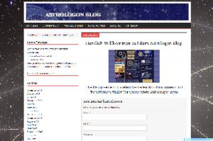 blog-astro